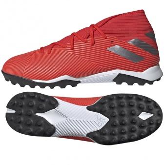 Buty adidas Nemeziz 19.3 TF F34427