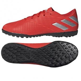 Buty adidas Nemeziz 19.4 TF F34524