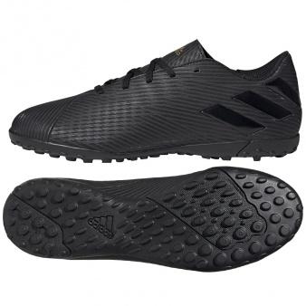 Buty adidas Nemeziz 19.4 TF F34525
