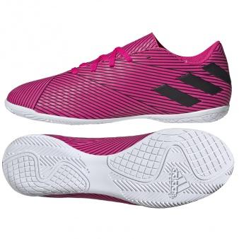Buty adidas Nemeziz 19.4 IN F34527