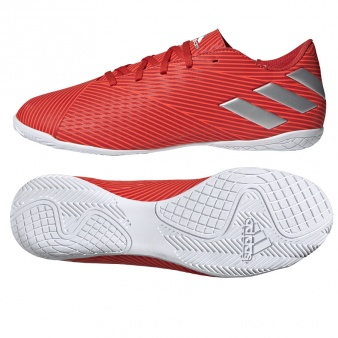 Buty adidas Nemeziz 19.4 IN F34528