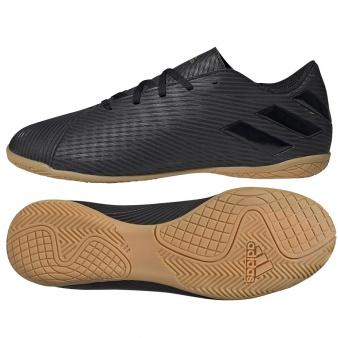 Buty adidas Nemeziz 19.4 IN F34529
