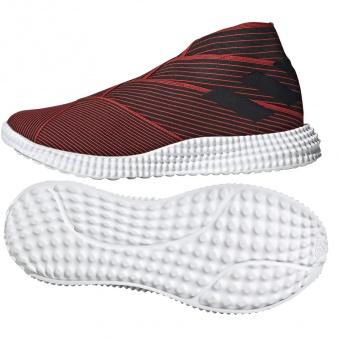 Buty adidas Nemeziz 19.1 TR F34731