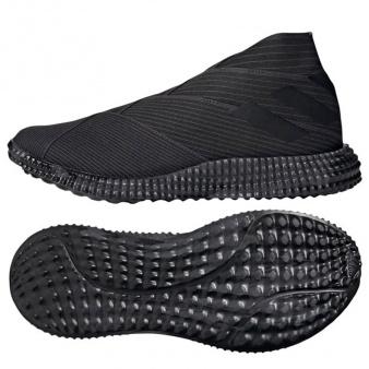 Buty adidas Nemeziz 19.1 TR F34733