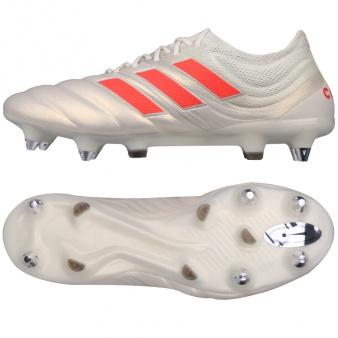Buty adidas Copa 19.1 SG F36075