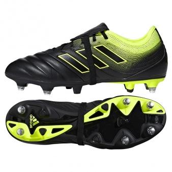 Buty adidas Copa gloro 19.2 SG F36080