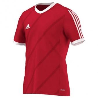 Koszulka adidas Tabela 14 F50274