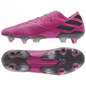 Buty adidas Nemeziz 19.1 SG F99838