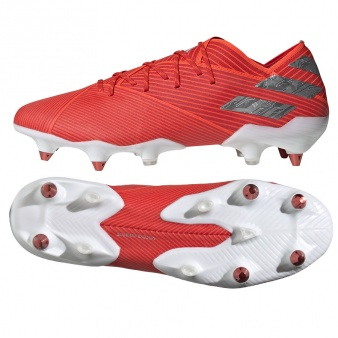 Buty adidas Nemeziz 19.1 SG F99855