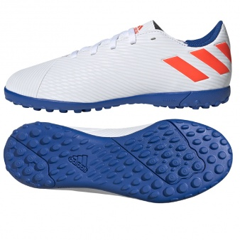 Buty adidas Nemeziz Messi 19.4 TF F99929