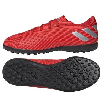 Buty adidas Nemeziz 19.4 TF J F99935