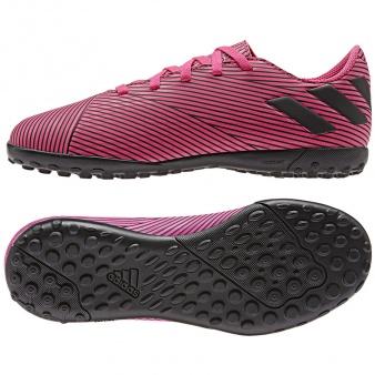 Buty adidas Nemeziz 19.4 TF J F99936