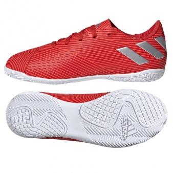 Buty adidas Nemeziz 19.4 IN J F99938