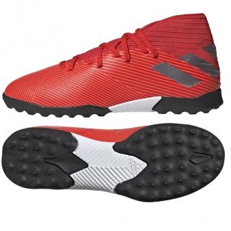 Buty adidas Nemeziz 19.3 TF J F99941