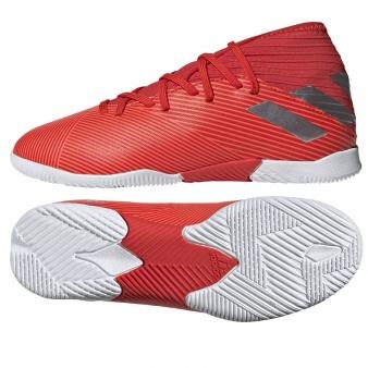 Buty adidas Nemeziz 19.3 IN J F99945