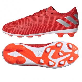 Buty adidas Nemeziz 19.4 FxG J F99948