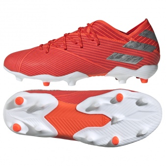 Buty adidas Nemeziz 19.1 FG J F99955