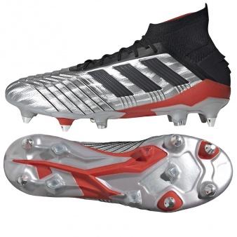 Buty adidas Predator 19.1 SG F99986