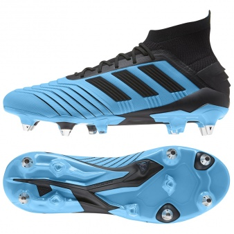 Buty adidas Predator 19.1 SG F99988