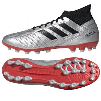 Buty adidas Predator 19.3 AG F99989