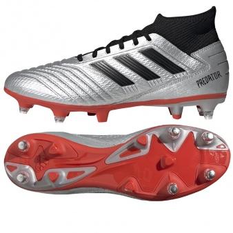 Buty adidas Predator 19.3 SG F99992