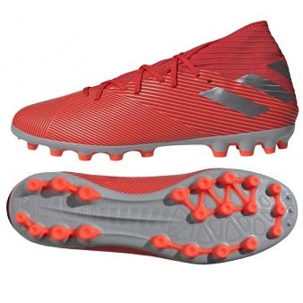 Buty adidas Nemeziz 19.3 AG F99994