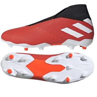 Buty adidas Nemeziz 19.3 LL FG F99997