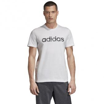 Koszulka adidas E Camo Lin Tee FH6625
