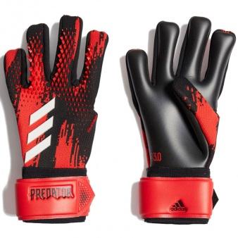 Rękawice adidas Predator GL LGE FH7291