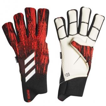 Rękawice adidas Predator GL Pro FS FH7292