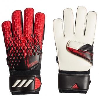 Rękawice addias Predator GL MTC FS FH7293