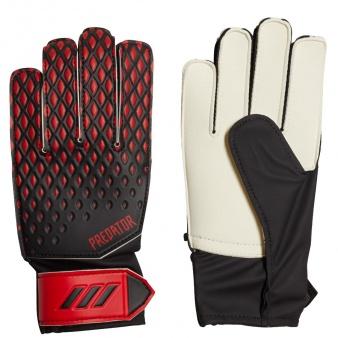 Rękawice adidas Predator GL TRN J FH7294