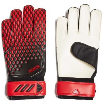 Rękawice adidas Predator GL TRN FH7295