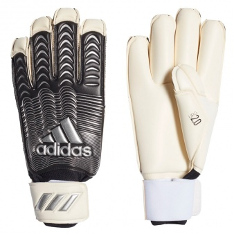 Rękawice adidas Classic PRO FT FH7298