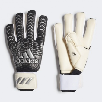 Rękawice adidas Classic Pro FH7301