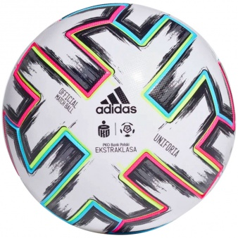 Piłka adidas Ekstraklasa PRO FH7322