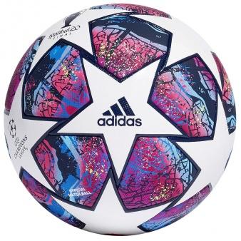 Piłka adidas Finale Istambuł PRO FH7343