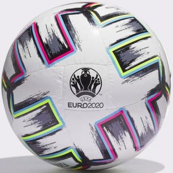 Piłka adidas Uniforia Jumbo FH7361