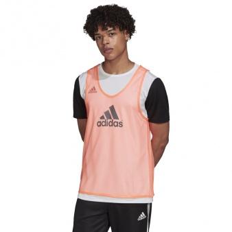 Znacznik piłkarski adidas Bib 14 FI4190