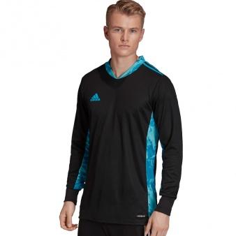 Bluza adidas Adipro 20 GL FI4193