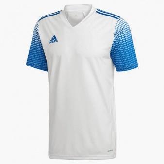 Koszulka adidas Regista 20 JSY FI4558
