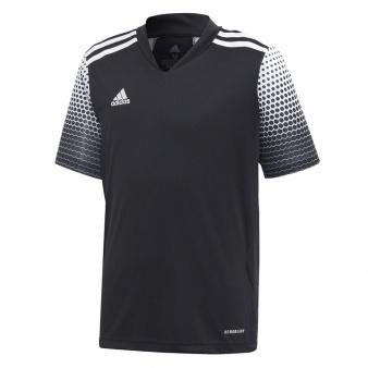 Koszulka adidas Regista 20 JSY Y FI4562