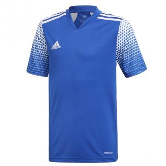 Koszulka adidas Regista 20 JSY Y FI4563