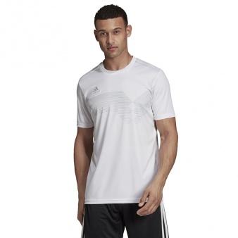 Koszulka adidas Campeon 19 JSY FI6194
