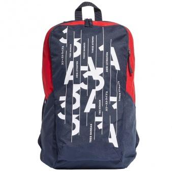 Plecak adidas Parkhood GR FJ1124