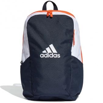 Plecak adidas Parkhood FJ1129