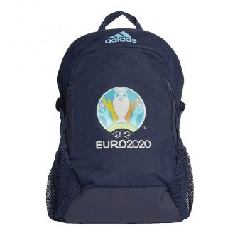 Plecak adidas OE BP Euro 2020 FJ3954