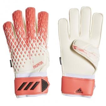 Rękawice adidas Predator 20 Match FS FJ5984