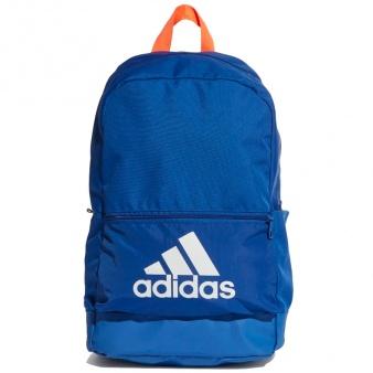 Plecak adidas Classic BP BOS FJ9257