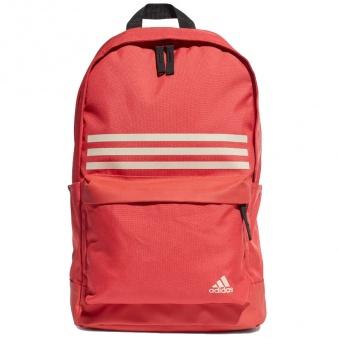Plecak adidas Classic BP 3S Pock FJ9262